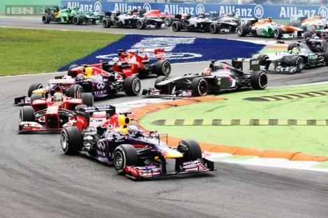 racepic